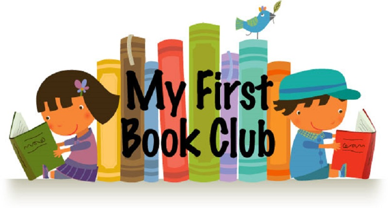 first_book_club